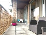 Spacieux 2 chambres + terrasse