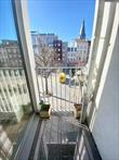Place Anneessens - Appartement 2 chambres