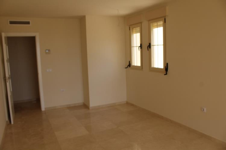 Appartement te koop in Finestrat