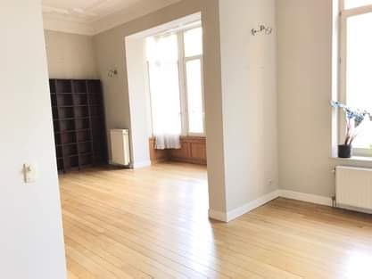 Spacieux appartement 2 chambres