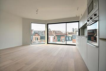 A louer - Appartement - Uccle