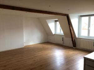 A vendre Appartement te Dunkerque