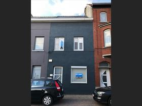 Dwelling_Unspecified - Aalst