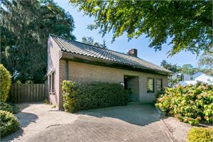 Te koop - Semi-bungalow - Asten