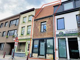Office_Other - Aalst