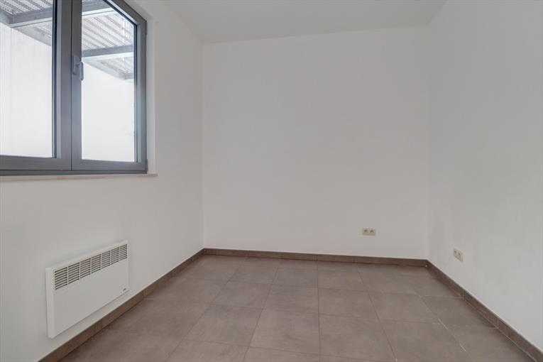 Appartement 2 chambres lumineux