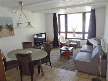 appartement - WENDUINE