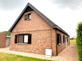 Dwelling_Unspecified - Opwijk