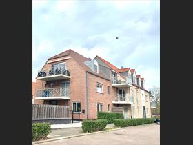 Flat_Unspecified - Opwijk