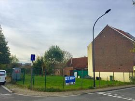Land_Unspecified - Aalst