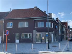 Office_Commercial - Aalst