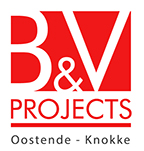 B&V Projects