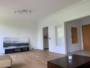 A louer Appartement te Uccle