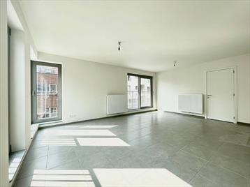 A louer - Appartement - Brussels