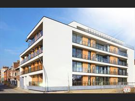 GroundfloorFlat - Aalst