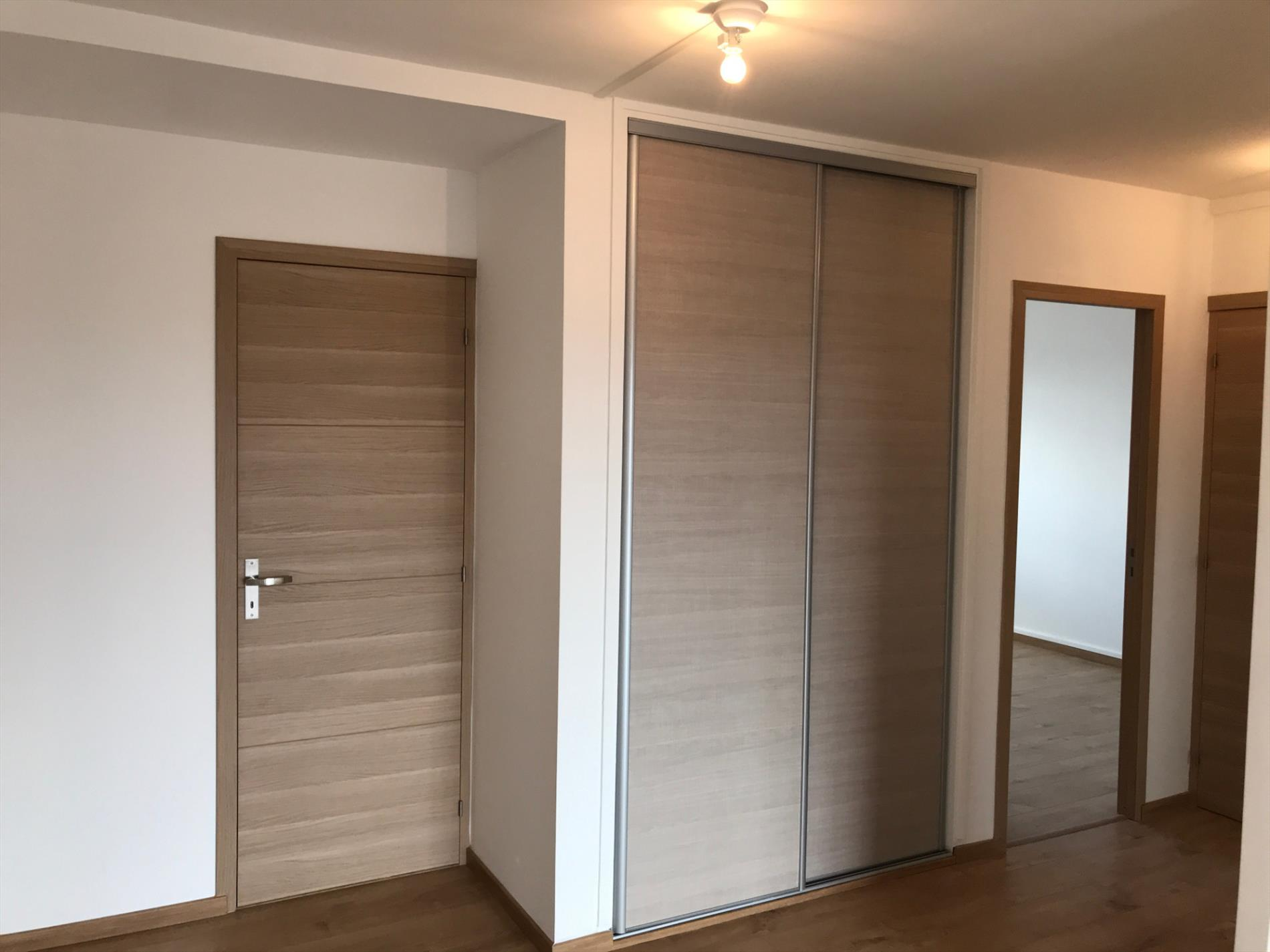 SUPERBE T4 - RESIDENCE SECURISEE VALENCIENNES