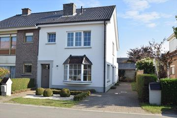 For rent - Dwelling - De Haan