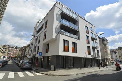 A vendre - Appartement - Sint-Joost-ten-Node