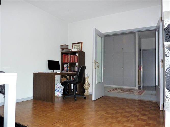 Comfortabel 2-slpk appartement