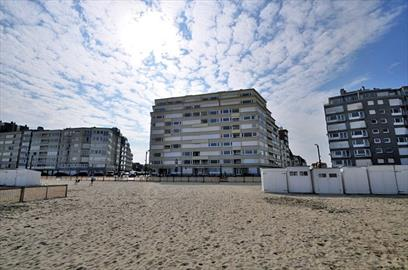 A vendre - Appartement - Knokke