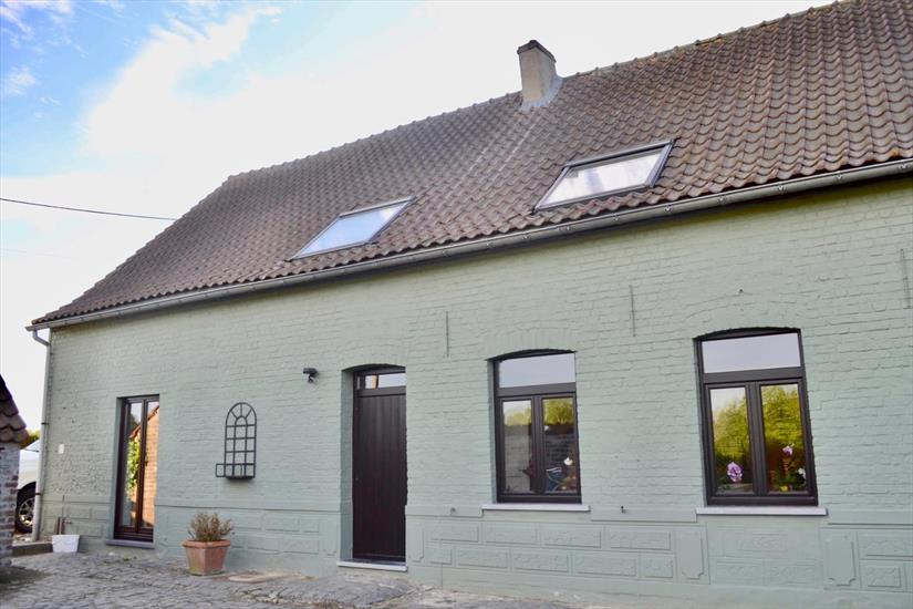 Dwelling sold in Twee-akren