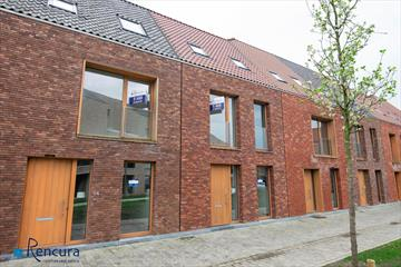 For rent - Dwelling - Brugge
