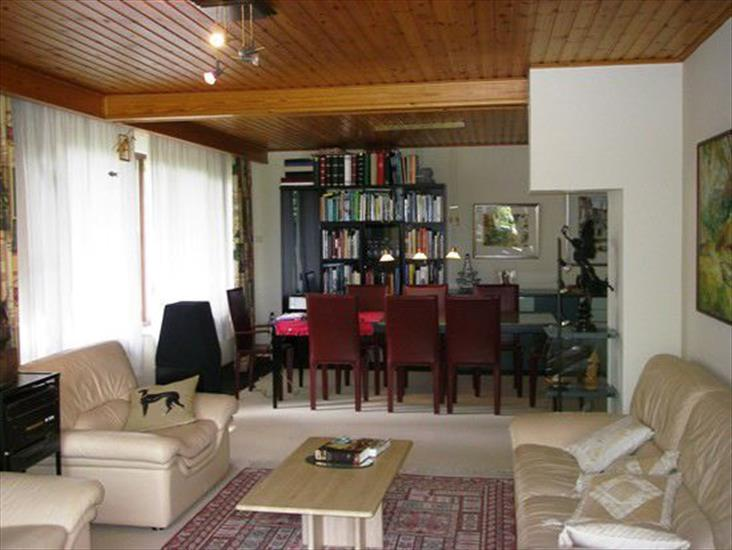 Villa sold in Stevoort