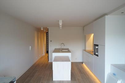 For rent - Flat - Oostduinkerke