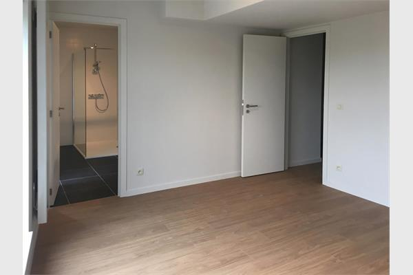 Flat for rent in Antwerpen