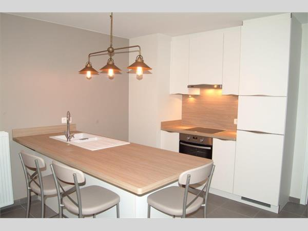 Dwelling for sale in De Panne