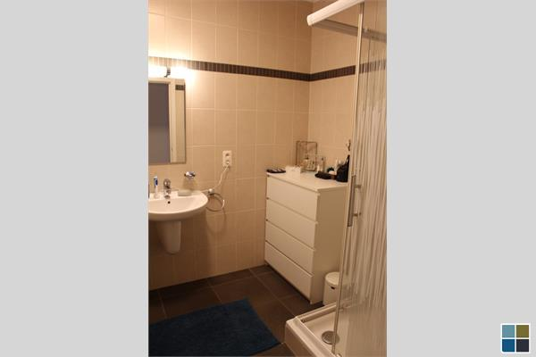 Mooi luxueus appartement in Lommel
