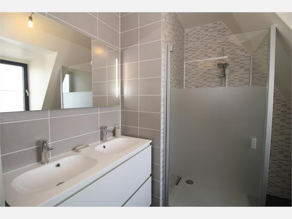 APPARTEMENT - DUINENWATER - KNOKKE