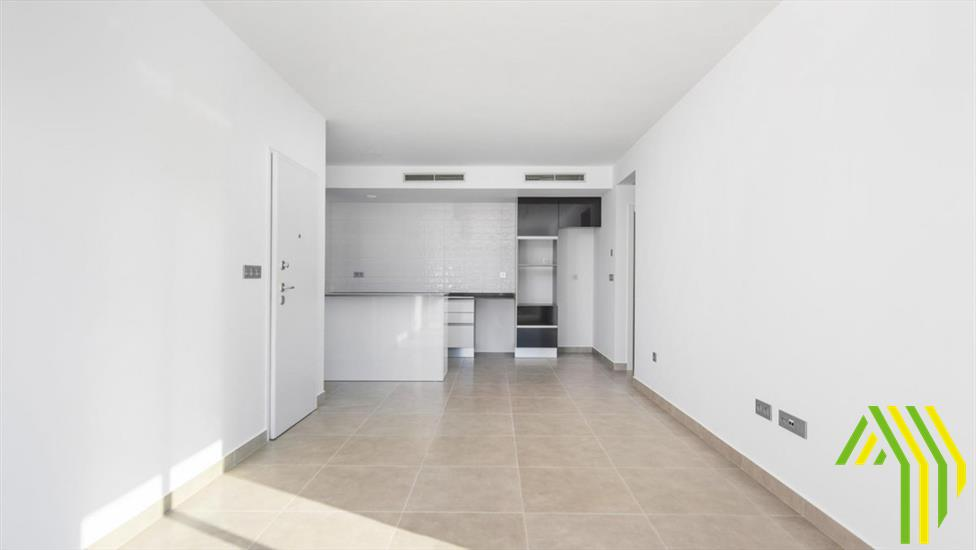 Penthouse in Pilar de la Horadada Alicante