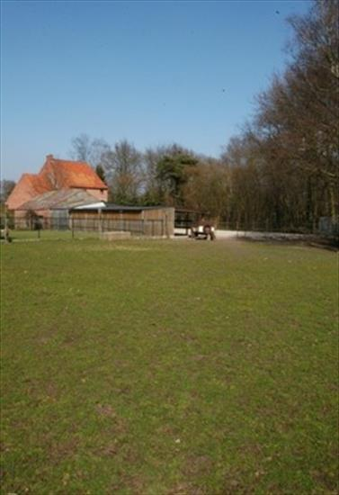 Farm sold in Ham