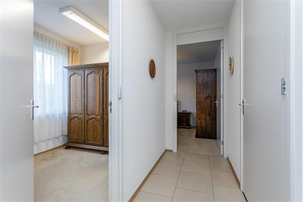 Appartement te koop in Born