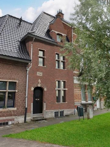 For rent - Dwelling - Leuven