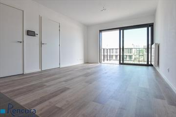 For rent - Serviced Apartment - Oostende