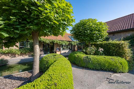 For sale |  with option - with restrictions dwelling - Middelkerke (8430)