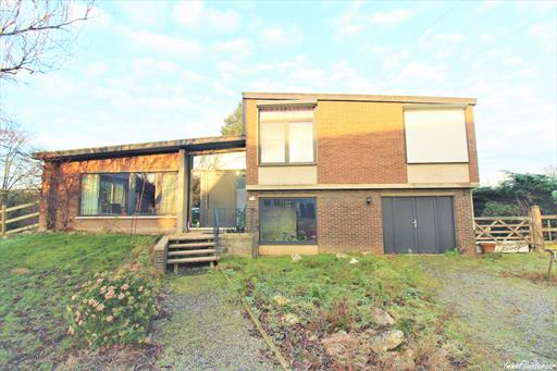 For sale dwelling - Kampenhout