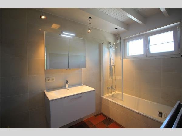 Dwelling for rent | in negotiation in Oostduinkerke