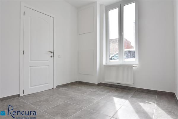 4 bedroom house - Total Renovation - Roeselare