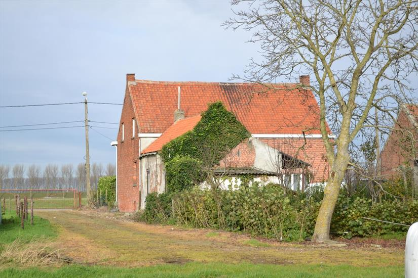 Dwelling sold in Meerdonk