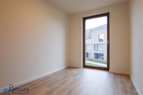 Dwelling for rent in Brugge