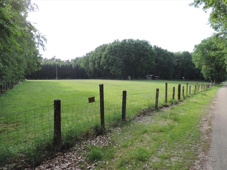 Farm sold in Zutendaal