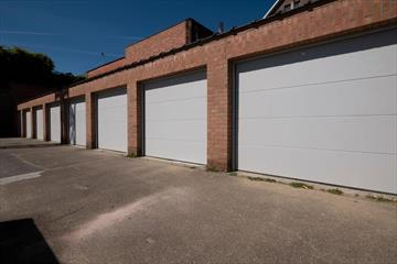 For rent - Garage - Heverlee