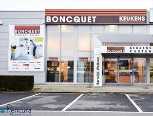 For rent - Shop - Bevere