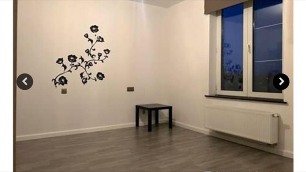 Dwelling for sale in Gingelom