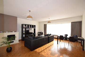 Verkocht appartement - Roeselare