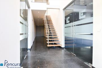 For rent - Office - Petegem-aan-de-Leie