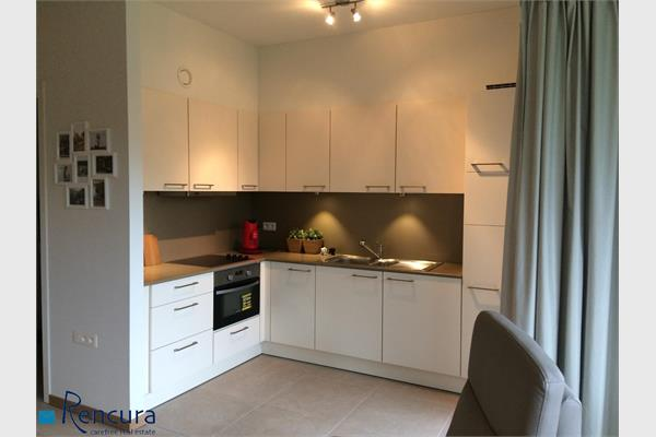 Serviced Apartment for sale in Oudenaarde